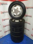 Dunlop, 185/70 R16 111/109L