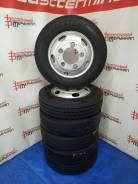 Bridgestone, 185/70 R16 111/109L