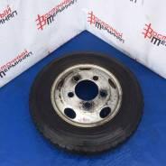 Dunlop SP 485, 195/85 R16 114/112L