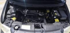 Двигатель Chrysler Voyager [11279301569]