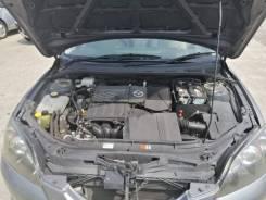 Двигатель Mazda Mazda 3, Demio, Axela, Verisa [11279301771]