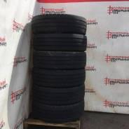 Bridgestone Duravis R205, LT 225/60 R17.5 116/114L