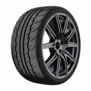 Federal 595EVO, 255/45 R17 102Y XL