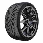 Federal Super Steel SS595, 275/30 R19 92W