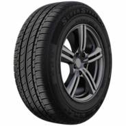 Federal Super Steel SS657, 175/65 R13 80T