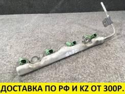 Контрактный инжектор, форсунка Toyota 1ZZFE J1645
