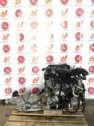 Контрактный свап комплект двигатель+АКПП 5VZ-FE 2WD без пробега по РФ