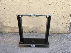 Стенд для статической балансировки мото колес Craft Meyer. Новый