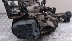 МКПП 5-ст. механическая б/у для Toyota RAV4 2 л. 2001 г.