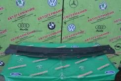 Решётка под дворники (жабо) Volkswagen Transporter T5