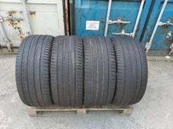 Pirelli P Zero RunFlat, 295/45 R20