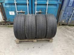 Dunlop Grandtrek PT 2 A, 285/50 R20