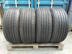 Bridgestone Dueler H/P Sport, 285/50 R20