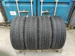 Pirelli Scorpion STR, 275/55 R20