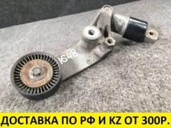 Контрактный натяжитель обводного ремня Toyota 1ZZ/3ZZ/4ZZ J1648