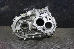 Корпус МКПП Toyota/Daihatsu M100A (Контракт)