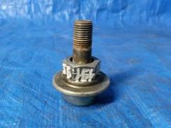 Регулятор давления топлива Caldina ST191 / Corona ST191