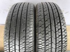Bridgestone SF-226, 185/70 R13