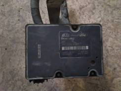 Блок ABS(насос)Ford Focus CAK CDD 1998-2005