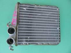 Радиатор отопителя Tiida/Note, С11/E11, HR15DE/HR16DE.27140-ED000,27140-