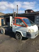 Toyota Town Ace Truck, 2000