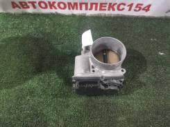 Дроссельная заслонка toyota / lexus 2GR-FE