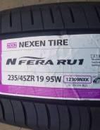 Nexen N'FERA RU1, 235/45 R19 95W