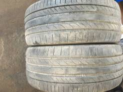 Continental ContiSportContact 5, 275/45 R21