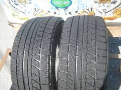 Bridgestone Blizzak VRX, 255/40 R18