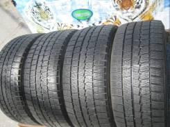 Dunlop Winter Maxx WM01, 245/40 R19