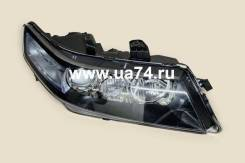 Фара под эл. /кор. Honda Accord 06-08 RH Правая (20-C001-05-2B / TYC)