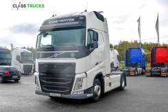 Volvo FH13, 2017