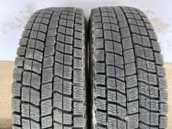 Bridgestone Blizzak MZ-03, 155/70 R13
