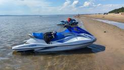 Yamaha vx110 sport