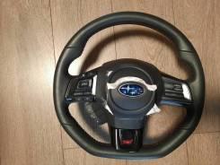 Руль Subaru Impreza WRX STI VA 2019