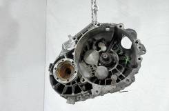 МКПП Audi A3 (8L1) 1.9л ASZ 1996-2003