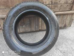 Safemax, 215/60R16