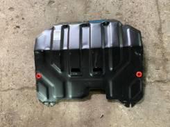 Защита двигателя Hyundai IX35 2009-2015 [111023521]