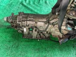 Акпп Nissan Fairlady Z, Z33, VQ35DE; 91X23, RE5R05A RC33 F6839 [073W0043982]