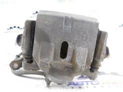 Суппорт Toyota Allion [255*25,4775020510], левый передний