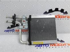 Радиатор печки Toyota DUET