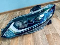 Фара Левая Honda JADE FR4, FR5 W2345 J1 LED Japan