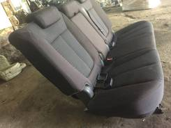Сиденье заднее для Hyundai Santa Fe II [арт. 512842]