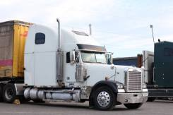 Freightliner Classic, 2000