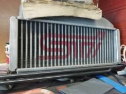 Двигатель в сборе ej255 Sti