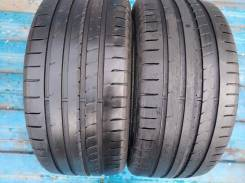 Goodyear Eagle F1 Asymmetric 2, 235/35 R19
