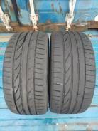 Bridgestone Potenza RE 050A, 235/35 R19