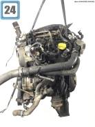 Двигатель (ДВС) Suzuki Grand Vitara