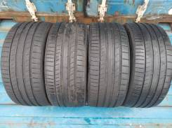 Continental ContiSportContact 5 P, 235/35 R19