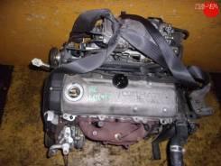 Двигатель Daihatsu Charade w [Пробег 68000 км]
